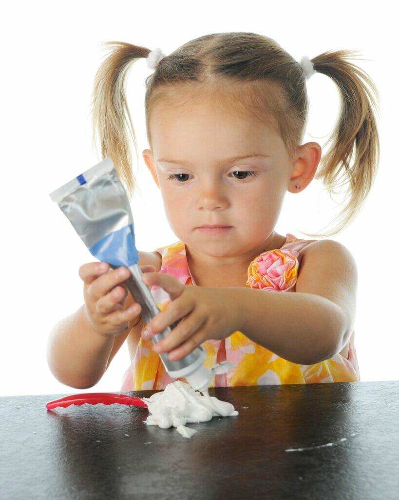 kids dentistry kitchener