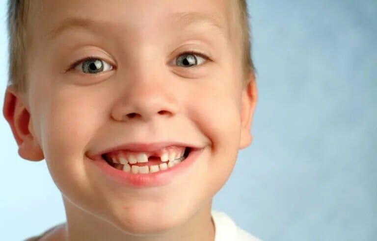 kids dentist kitchener