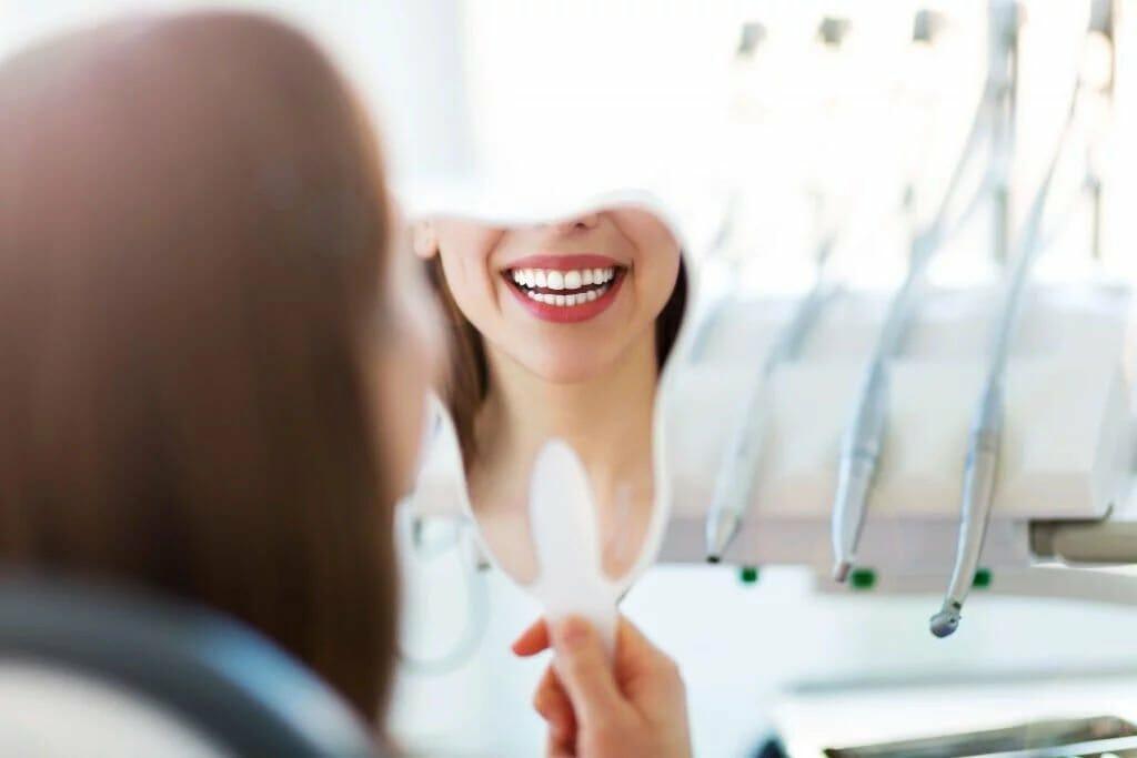 emergency dental clinic kitchener